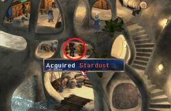 Furni stardust 1