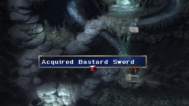 File:Bastard Sword Chest Limestone Cave.png