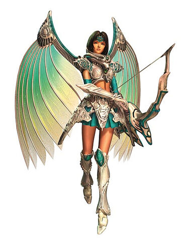 File:Legend of Dragoon- Shana- White Silver Dragoon.jpg