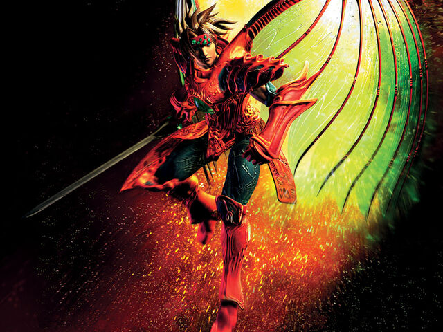 File:The Legend of Dragoon- Dart Feld.JPG