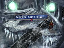 Spirit Ring Chest