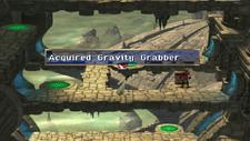 Gravity Grabber Chest