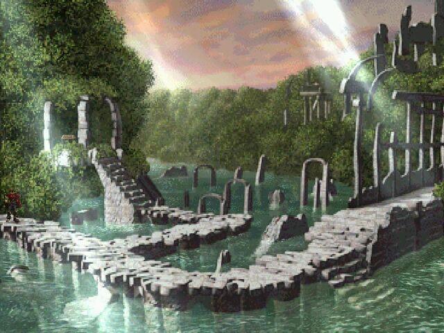 File:Shrine Entrance.jpg