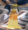 PrincessLisa