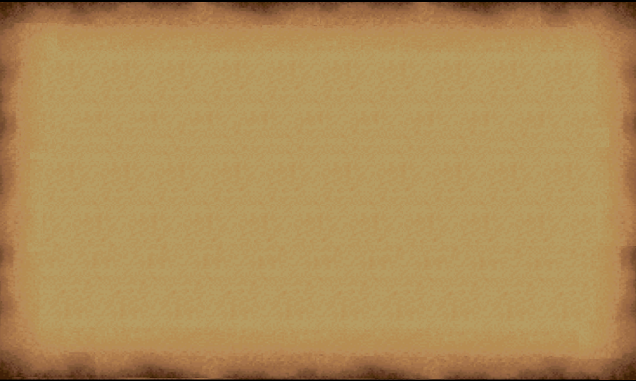 image template background png the legend of dragoon wiki