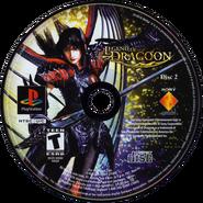 Disc 2 (NTSC)