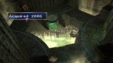 200 Gold Chest Zenebatos