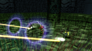 Regole Dragon Spirit Pulse Burst Hits