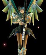 Shana dragon3