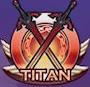 TitanFaction