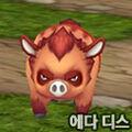 Red Boar.jpg