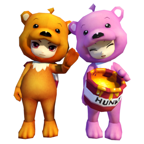 File:Costumes1.png