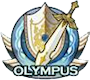 File:OlympusIcon.png