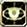 Tocs - insight status icon