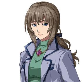 Professor seirand akatsuki
