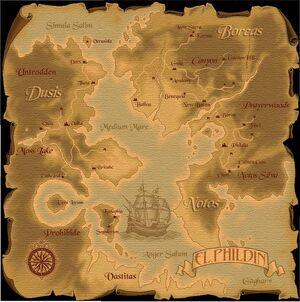 Legendofheroes-elphildinmap