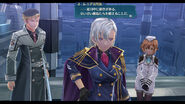 Aurelia screenshot01 04-20