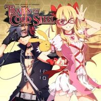 All Unspeakable Clothing TOCS2