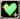 Tocs - cpgen status icon