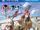 The Legend of Heroes: Zero no Kiseki - Evolution/Gallery