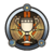 Gralsritter Emblem