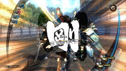 Divine Knight Battle CS3 05