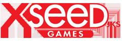 File:Xseedgames logo.png