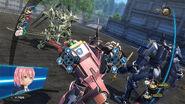 Divine Knight Battle CS3 02
