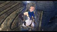 Vita screenshot02 08-10
