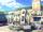 Altair City