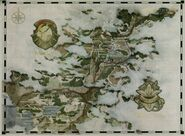 Zemuria map - eng trans
