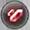 Tocs - sepith bonus icon