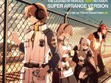 Zero no Kiseki Super Arrange Version