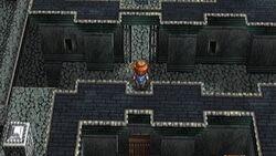 Valkdcathedralprison