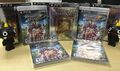 Trails of Cold Steel PS3 editions.jpg