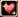 Tocs - hpgen status icon
