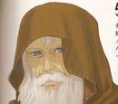 Leone Friedrich Richter