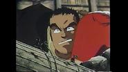 Giles OVA