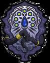 Ouroboros Insignia