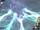 Ixion Volt