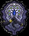 Ouroboros emblem