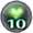 Tocs - cp10 bonus icon