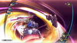 Knight Finisher CS3