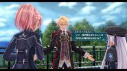 Cedric screenshot01 06-22
