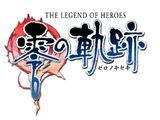 The Legend of Heroes: Zero no Kiseki/Gallery