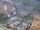 Elmo Village