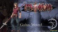 Sen2WP - Gaius Worzel
