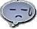 Tocs - bad skill icon