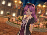 The Legend of Heroes: Trails of Cold Steel IV -THE END OF SAGA-/Gallery