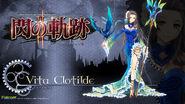 Sen2WP Vita Clotilde